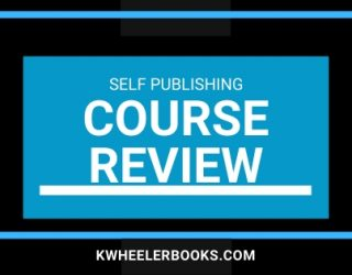 self publishing course review