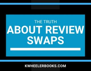 review swaps