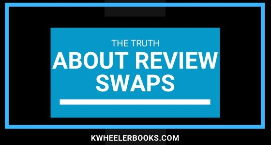 The Truth About Review Swaps
