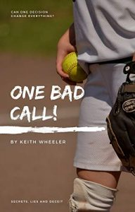 One Bad Call